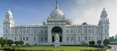 Top Museums to Visit in Kolkata
