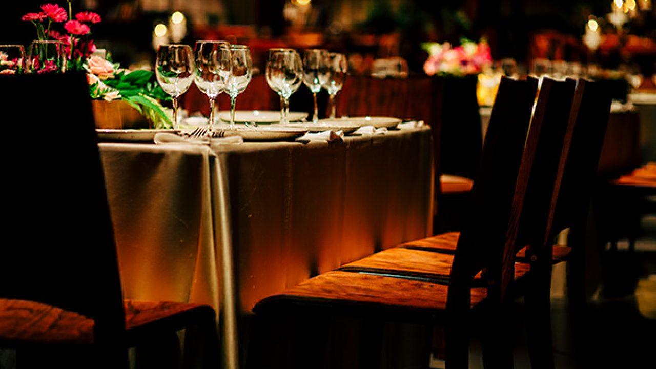 16 Best Restaurants in Chandigarh (2020) Veg, Non Veg Restaurants