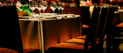 Top Restaurants in Chandigarh: From International Cuisines to Desi Recipes