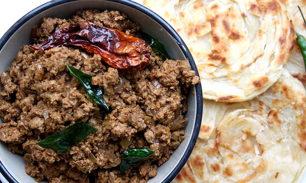 Ammayi Veedu Pot Cook | Among the Best Non-Vegetarian Restaurants in Coimbatore