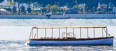 Offbeat Places to Visit in Udaipur