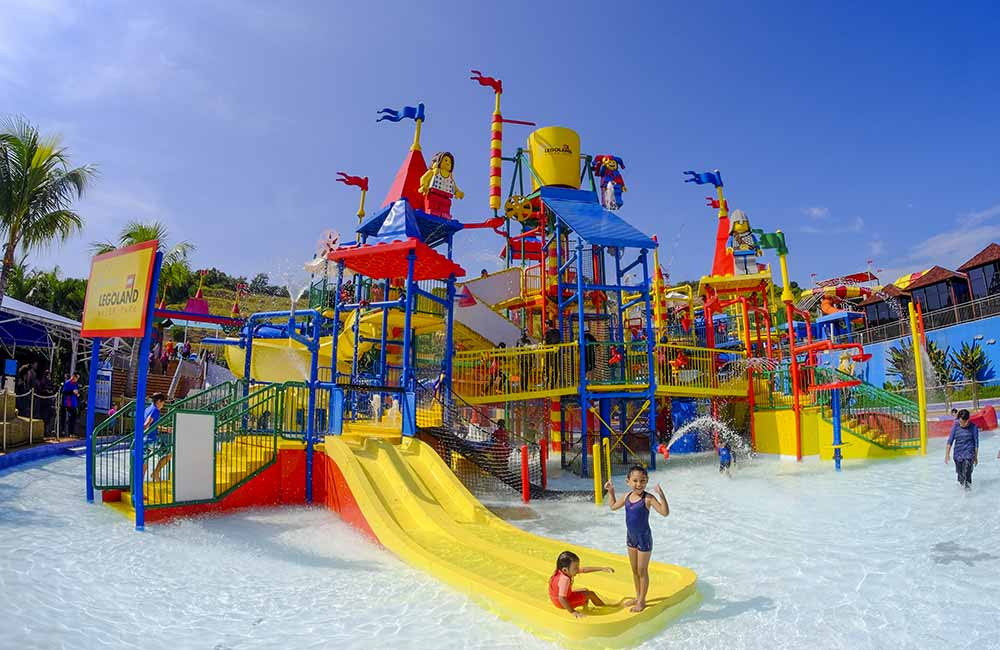 Fun n Food Village | Among the Top 5 Water Parks in Nagpur