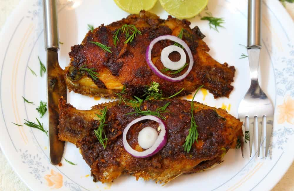 Kwality Restaurant | Among the Top Affordable Restaurants in Delhi