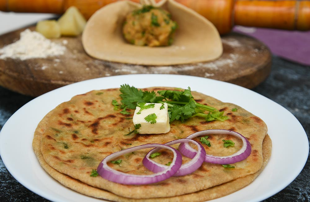 Mannat Dhaba | Among the Top 10 Dhabas and Restaurants on Delhi-Jaipur Highway