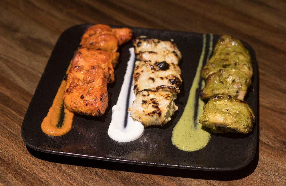 Pind Balluchi | Among the Top Affordable Restaurants in Delhi