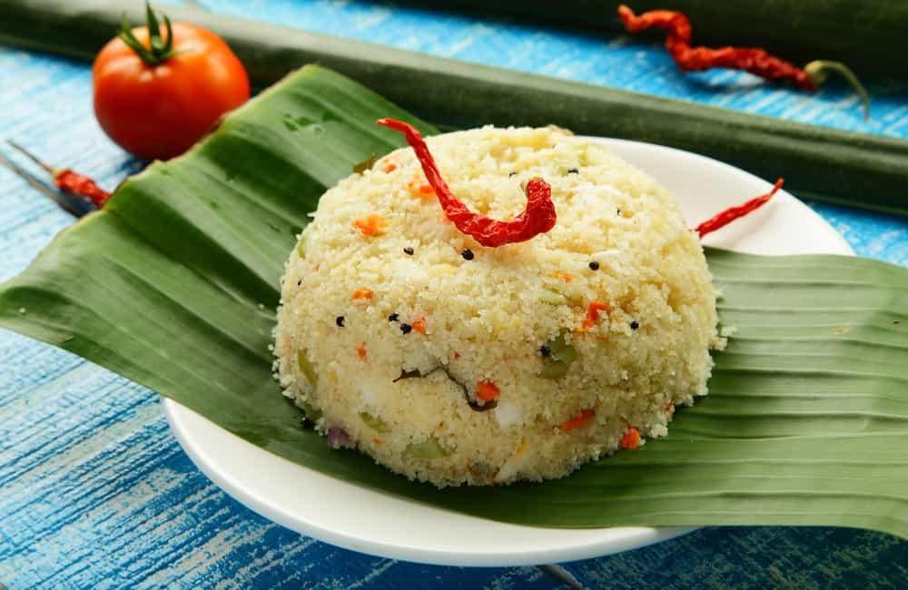 Best Vegetarian Restaurants in Vijayawada