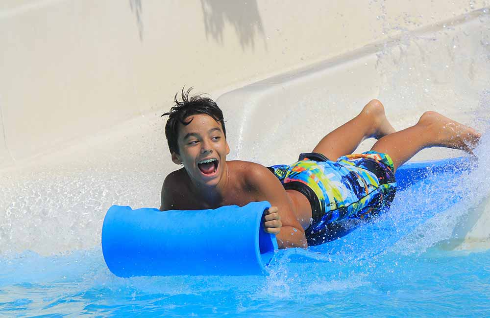 WaghVille | Among the Top 5 Water Parks in Nagpur