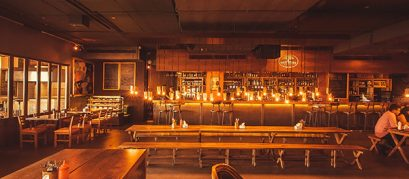 Best Pubs in Bangalore