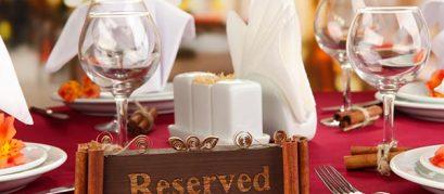 Best Restaurants in Nagpur