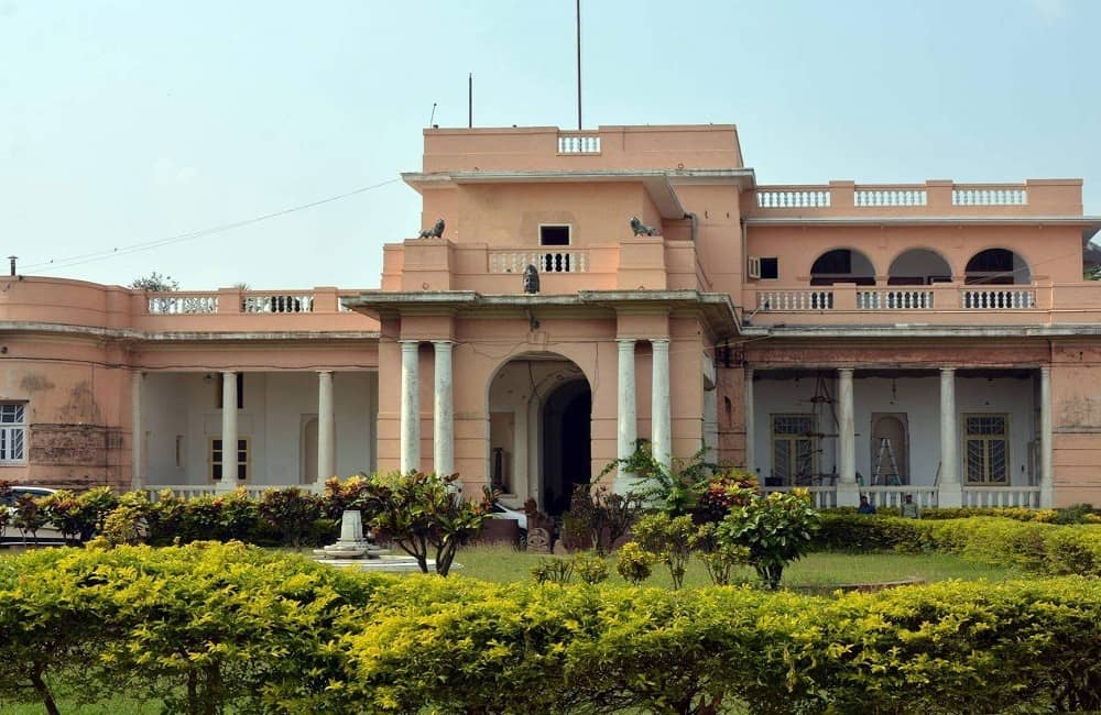 Jalan Museum | Among the Best Museums in Patna