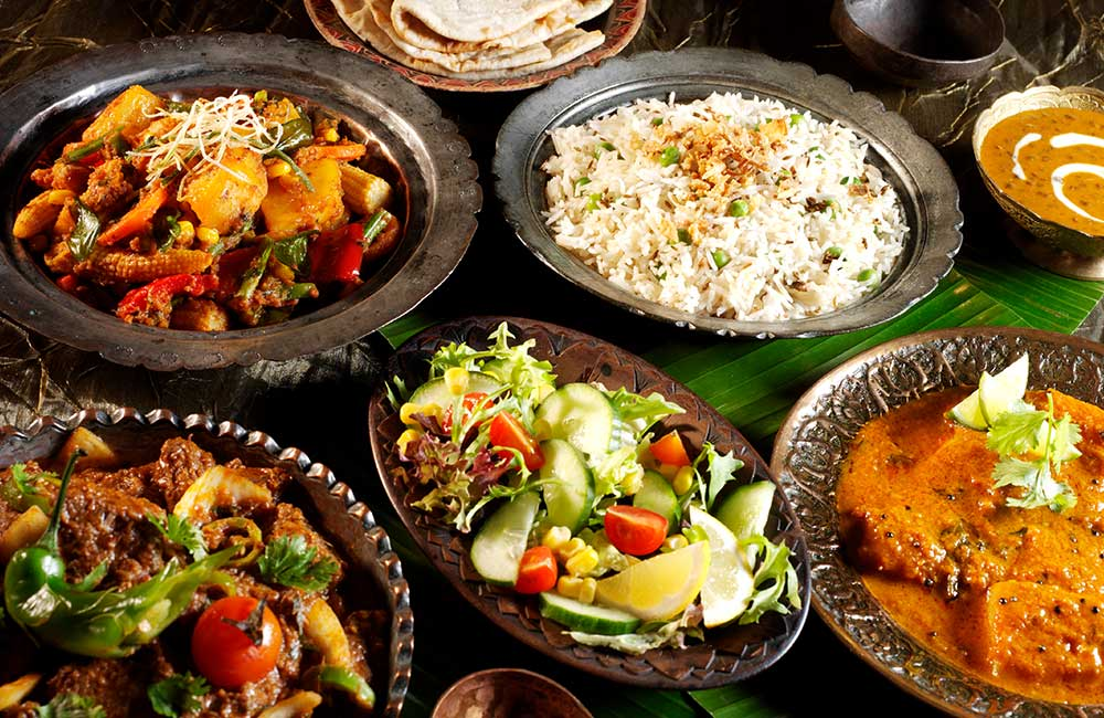 Best Vegetarian Restaurants in Nagpur