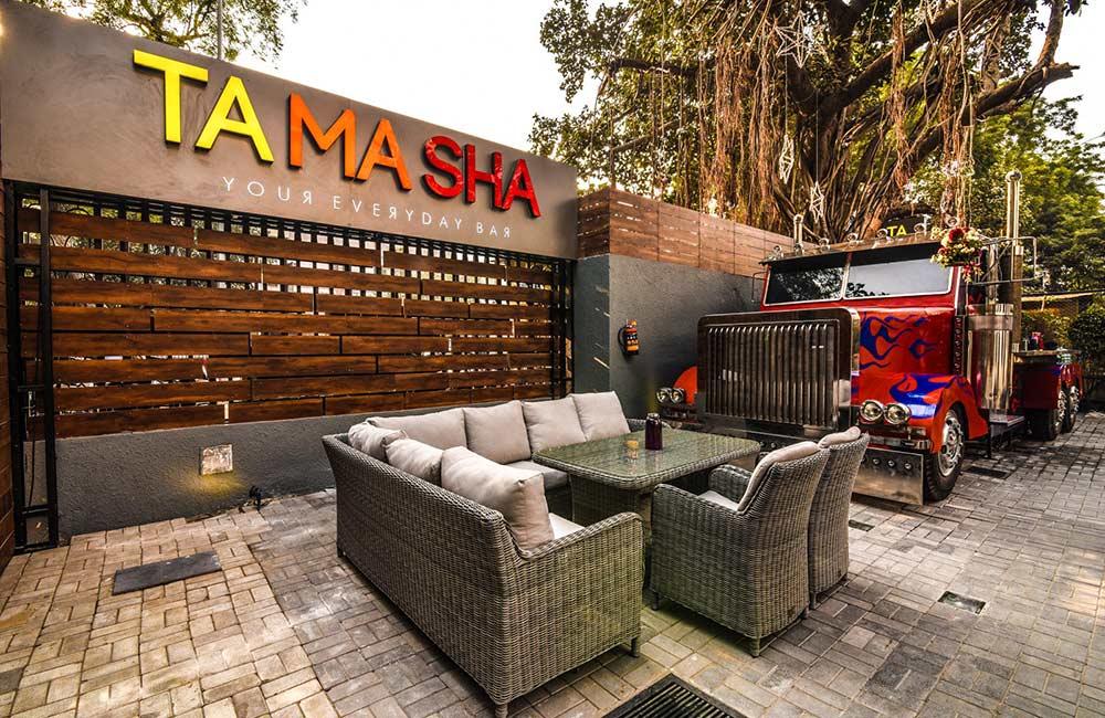 Best Pubs in Delhi