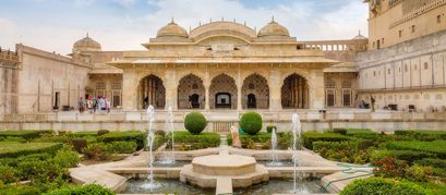 Best Places to Visit in Jaipur where you can Experience its Undying Charm