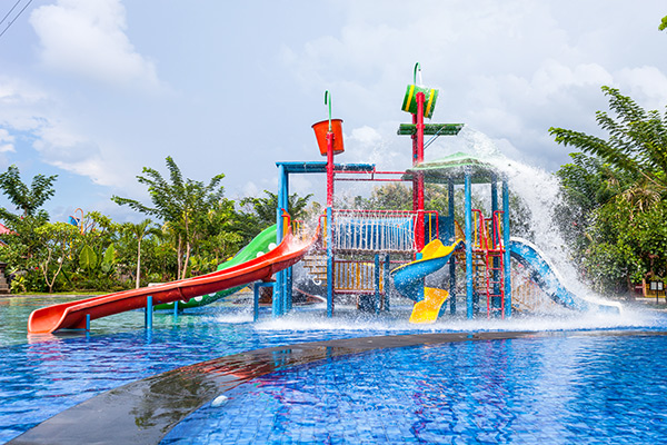 Water Parks in Agra (2019) Amusement Parks in Agra, Ticket Price