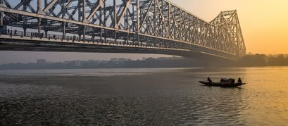 Top 27 Tourist Places to Visit in Kolkata: To Celebrate Life, Culture, and History