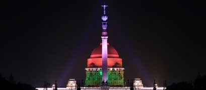 Places to Visit in Delhi with FamilyPlaces to Visit in Delhi with Family