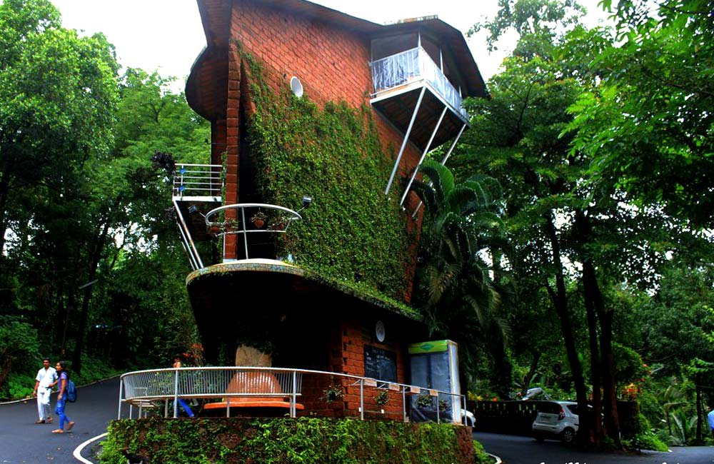 Houses of Goa Museum | Best Museums in Goa