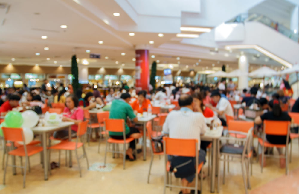 MGF Metropolitan Mall in Jaipur | Best Malls in Jaipur