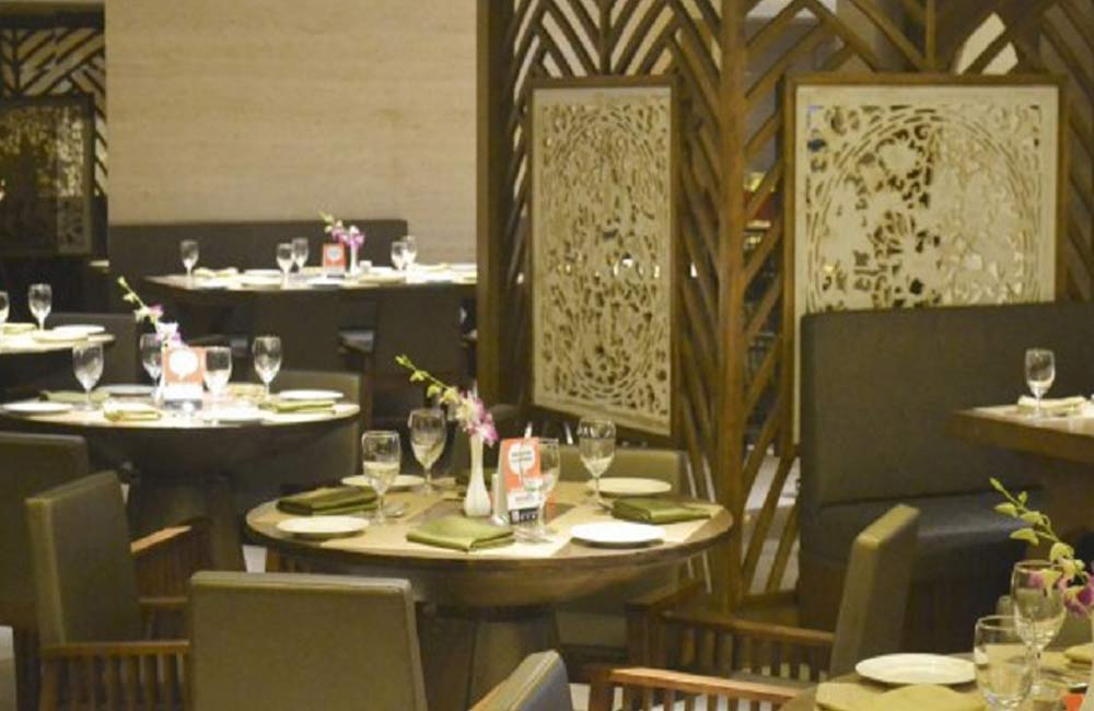 Rendezvous | Among the Best Affordable Restaurants in Kolkata