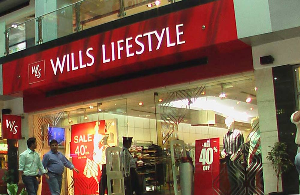 Triton Mall | Best Malls in Jaipur for Shopping