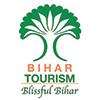 Bihar Tourism