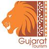 Gujrat Tourism