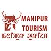 Manipur Tourism