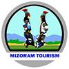 Mizoram Tourism