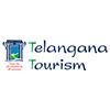 Telagana Tourism