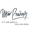 Uttar Prdesh Tourism