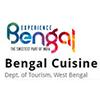 Bengal Tourism