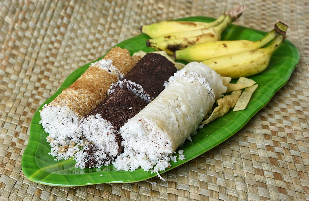 Cuisine of Kerala | Kerala Tourism