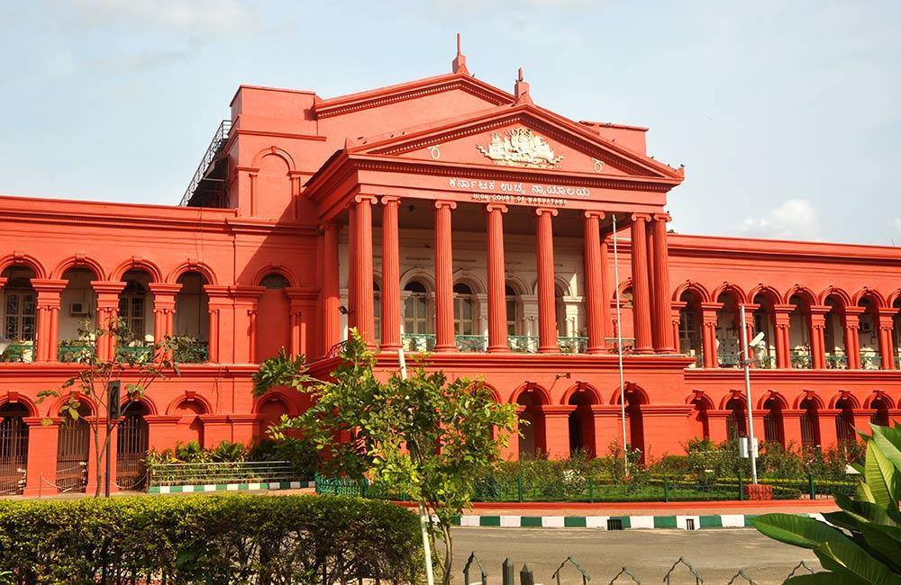 Attara Kacheri | Best Historical Places in Bangalore