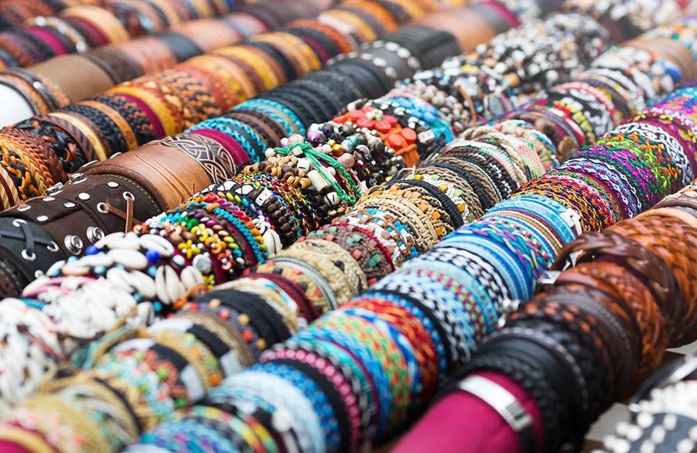 Lal Bagh Market