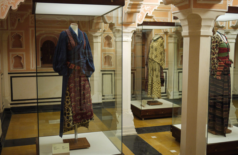Anokhi Museum | Museums in Jaipur
