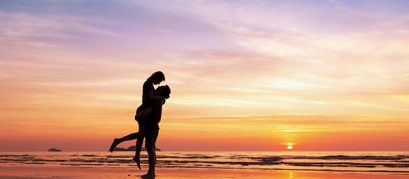 6 Most Romantic Places in Chennai to Cement your Love
