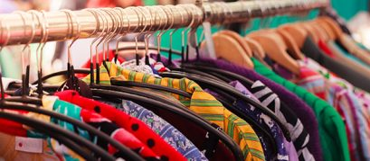 12 Wholesale Cloth Markets in Mumbai for the Fashionista in You