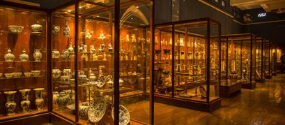 11 Museums in Jaipur that are a Treasure Trove of Information