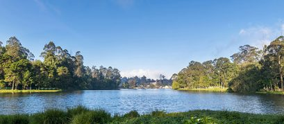 The Definite Guide to Lakes of Kodaikanal – Princess of Hill Stations