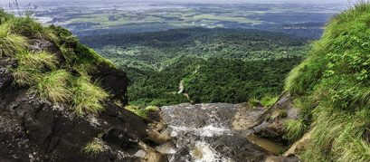 12 Hill Stations near Ahmedabad for a Pleasant Weekend Getaway