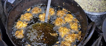 Try These Street Foods in Chennai for Tasty and Quick Snacks