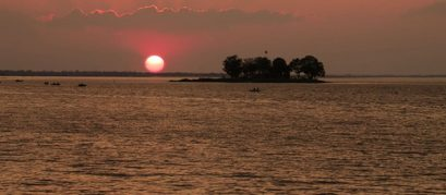 Visit these Lakes in Bhopal to Enjoy Nature's Creativity at its Best