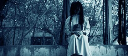 GhostAlert – 16 Most Haunted Places in India and the Spooky Stories behind Them