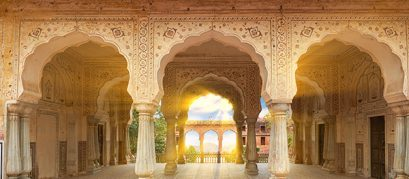 11 Historical Places in and around Jaipur you must Visit