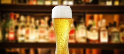 The 10 Best Pubs in Nagpur for a Happening Weekend