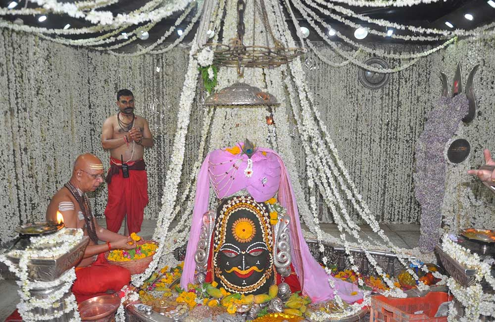 Maha Shivratri | National Festivals of India
