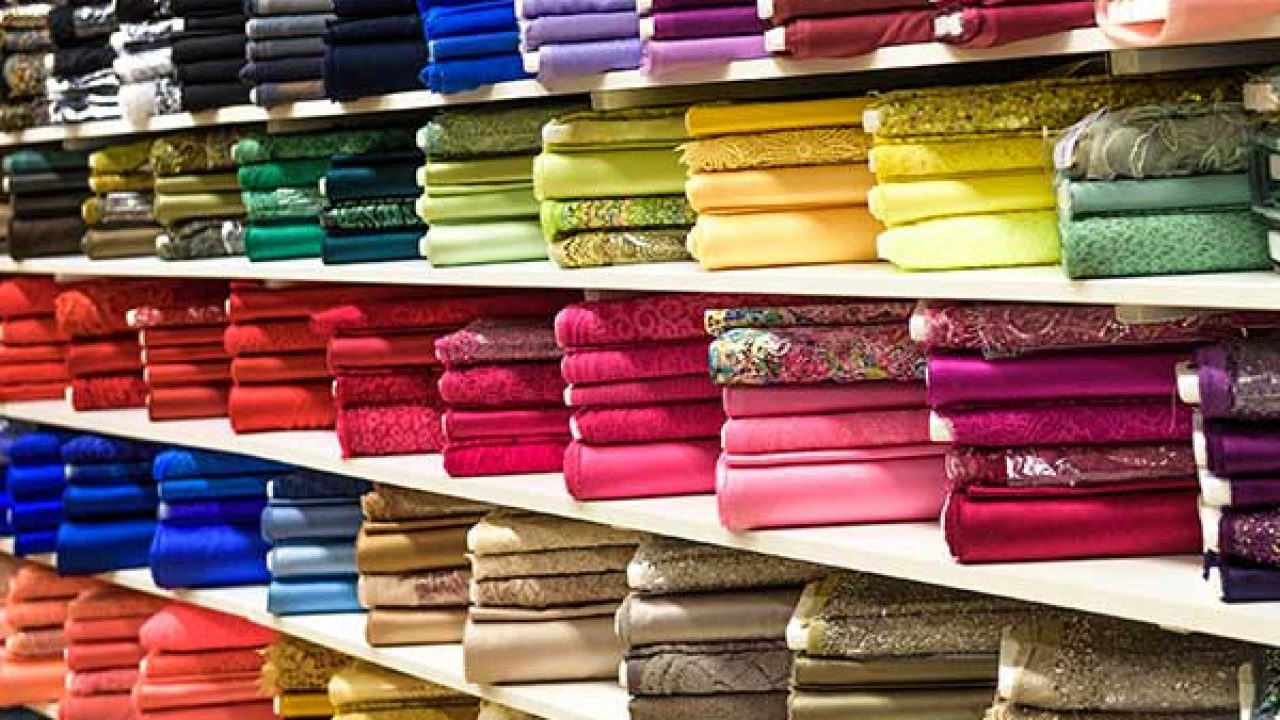 Wholesale Cloth Markets in Delhi, Wholesale Market in Delhi