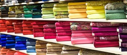 10 Wholesale Cloth Markets in Delhi Where Shopping Has a New Meaning