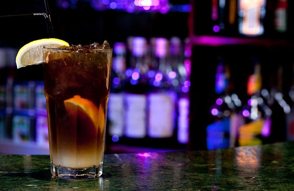 Black Mamba Pub and Club, Bhopal