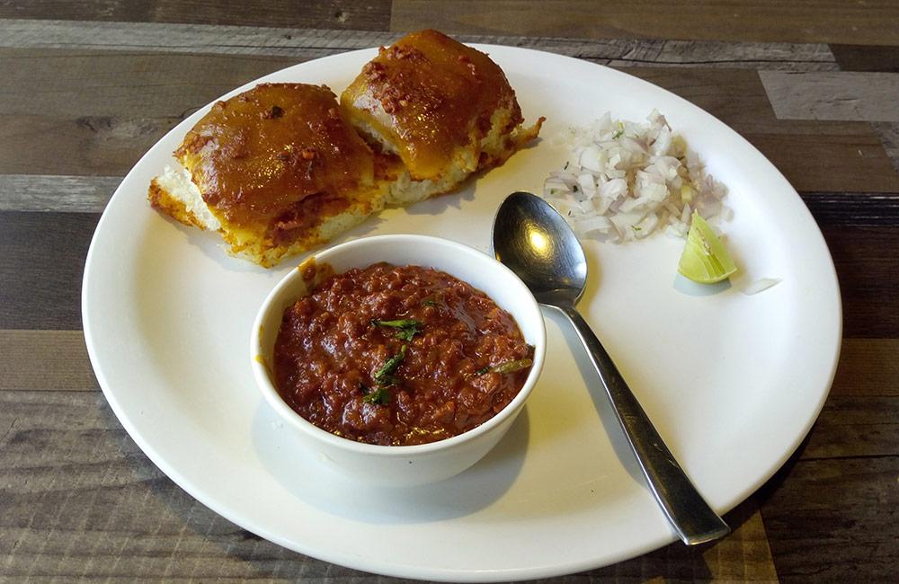 Aman Restaurant | Among The Best Non-Veg Restaurants in Mahabaleshwar